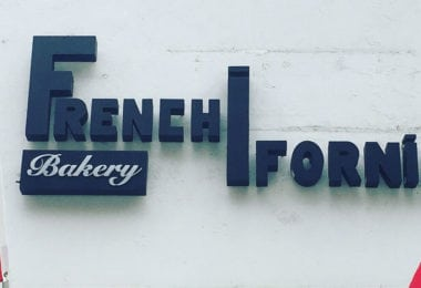 frenchifornia-boulangerie-patisserie-francaise-pasadena-los-angeles-une