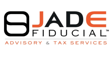 jade-fiducial-experts-comptables-fiscalite-logo-push