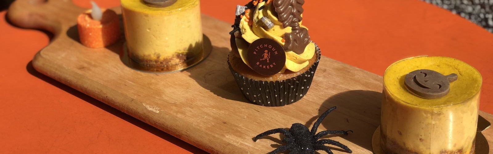 menu-octobre-halloween-pitchoun-bakery-los-angeles10