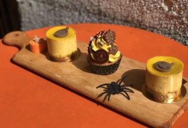menu-octobre-halloween-pitchoun-bakery-los-angeles10