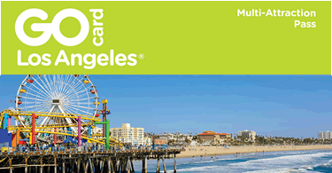 pass-attractions-los-angeles-meilleurs-prix-go-city-card-une