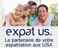 Expat US, relocation aux Etats-Unis