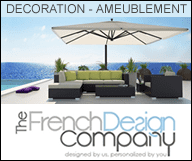The French Design Company