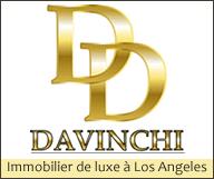 Davinchi Immobilier – Daniel Azouri