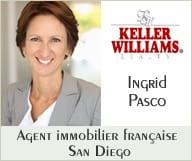 Ingrid Pasco