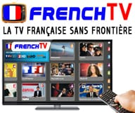 TNT française aux Etats-Unis