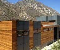 A vendre : Villa moderne au coeur de la nature