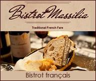Bistrot Massilia