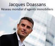 Jacques Doassans