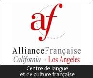 Alliance Française de Los Angeles