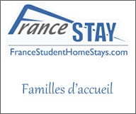 France Stay