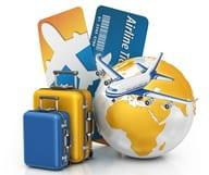 Les agences de voyages francophones en Californie du Sud