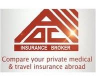 Assurance santé Obamacare aux Etats-unis