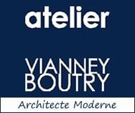 Atelier Vianney Boutry