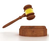Les avocats en Californie du Sud