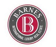 Barnes International recherche agents immobiliers à Los Angeles