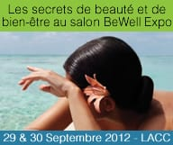 BeWell Expo – Los Angeles Convention Center