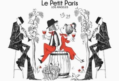 beaujolais-nouveau-petit-paris-push
