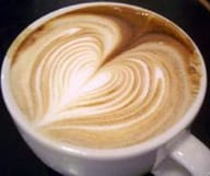 Café (très) gourmand