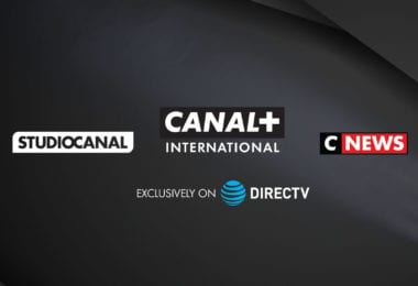 canal-international-chaines-francaises-etats-unis-direct-tv-push2
