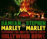 Bob Marley peut être fier de sa descendance