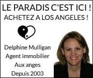 Delphine Mulligan