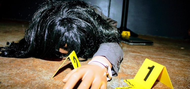 drop-dead-soiree-murder-parties-team-building-los-angeles-s-01