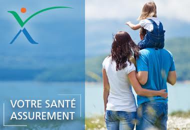 expat-assurance-courtiers-specialistes-sante-francais-expatries-push
