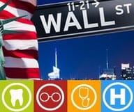 Obamacare : mettez à jour votre assurance santé