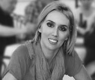 Laure Angeletti – Rédactrice en chef du French District