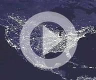 Les French Districts aux états-Unis