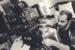 glitz-entertainment-production-video-strategie-reseaux-sociaux-s-01