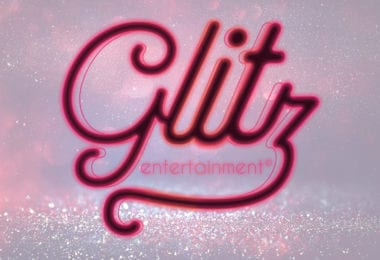glitz-entertainment-production-video-strategie-reseaux-sociaux-une