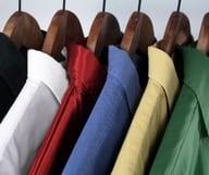 Les boutiques francophones de vêtements et d'accessoires en Californie