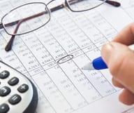 Les comptables et experts-comptables en Californie du sud