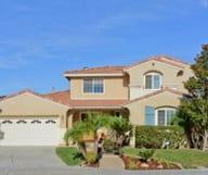 En exclusivité : maison à vendre à San Diego