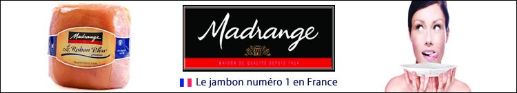 Madrange 750