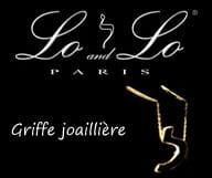 Lo and Lo Paris