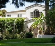 Superbe maison à vendre