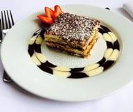 Les charmes de la cuisine italienne