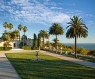 Maison de luxe à vendre à Santa Barbara
