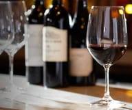 Les vins du Sud