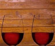 L'Espagne, grappe par grappe