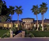 A vendre : grande maison à proximité des plages de la Jolla