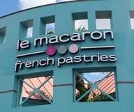 Devenez franchisé d'une boutique Le Macaron !