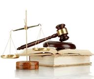 Vos solutions juridiques, en français