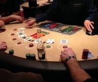 Vegas et ses secrets avec Thomas