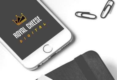 royal-cheese-digital-agence-strategie-digitale-francais-usa-push