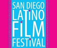 San Diego 100% latino
