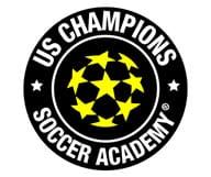 US Champions Soccer Academy